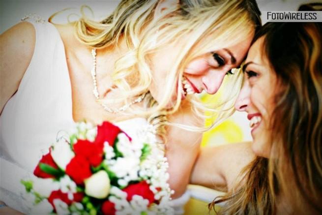 Matrimonio In Spiaggia Quanto Costa : Fotowireless quanto costa il fotografo per matrimonio