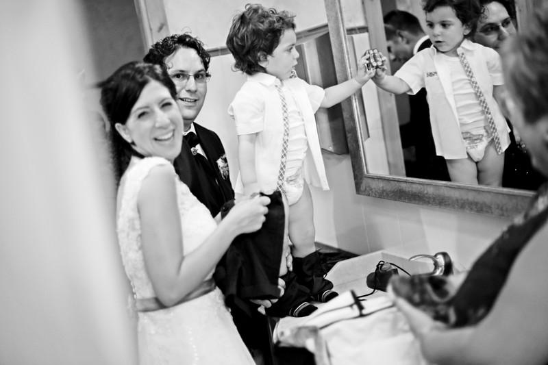 Matrimonio Con Uomo Con Figli : Fotowireless real wedding: il matrimonio con bambini e figli